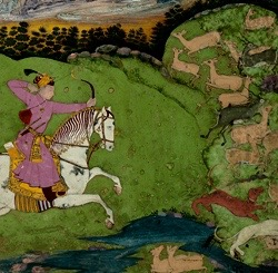 Sultans_of_Deccan_India_1500_1700 (1)
